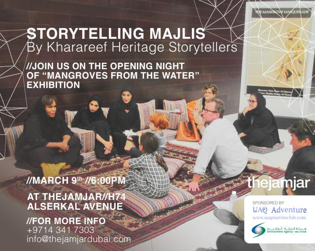 Mangroves_Storytelling